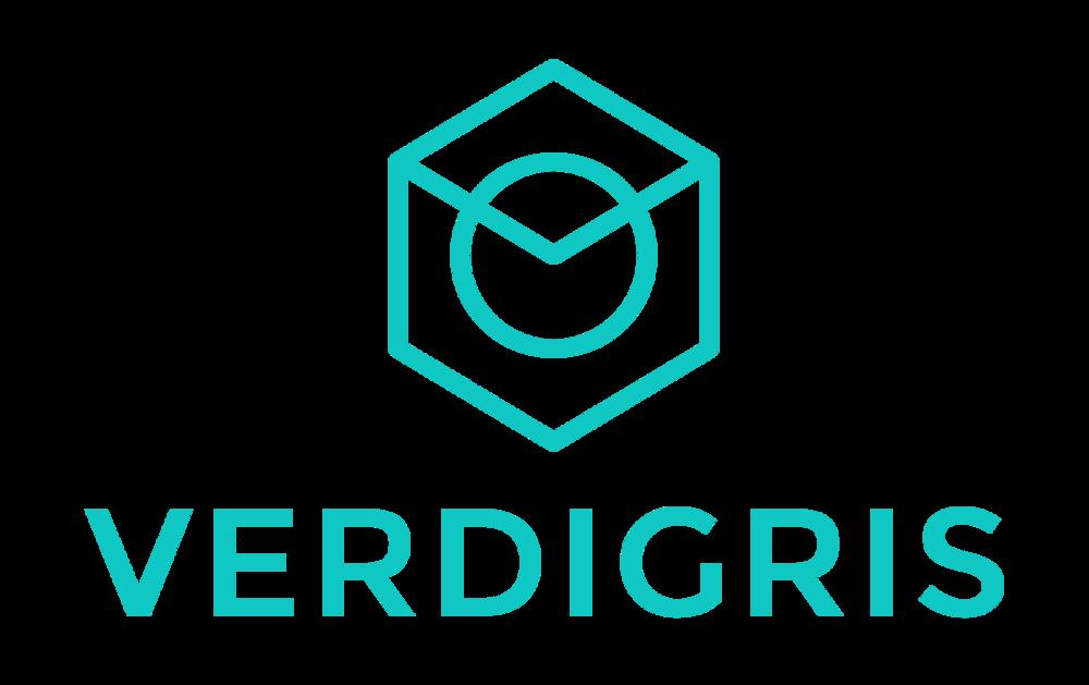Verdigris logo.png