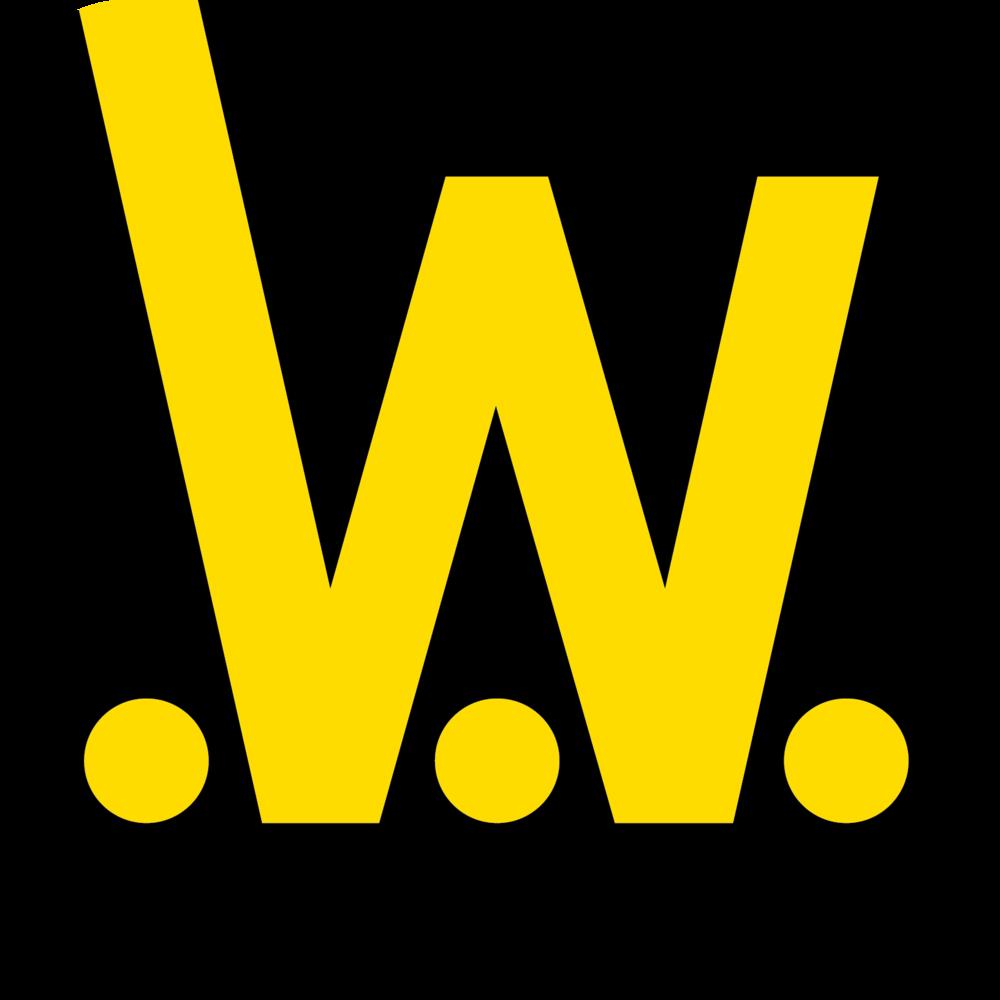 Wonolo logo.png