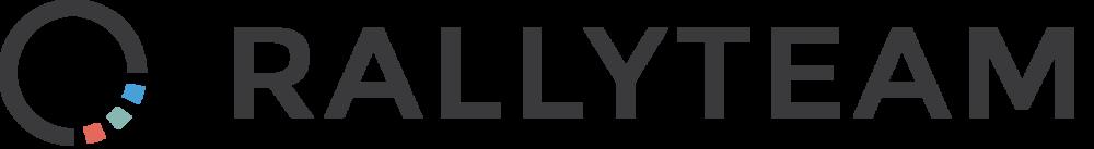 Rallyteam logo.png