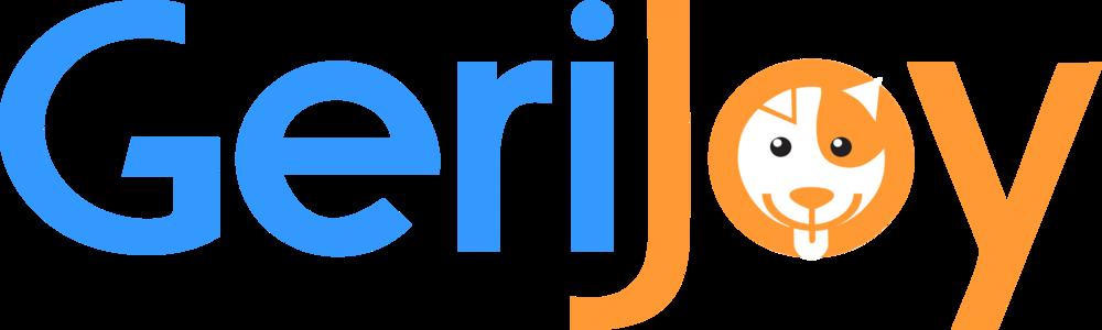 Gerijoy logo.png