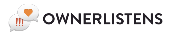 ownerlistens logo.png