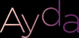 Ayda logo.png