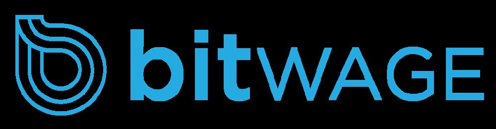 bitwage logo.png