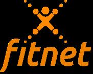 fitnet-logo.png
