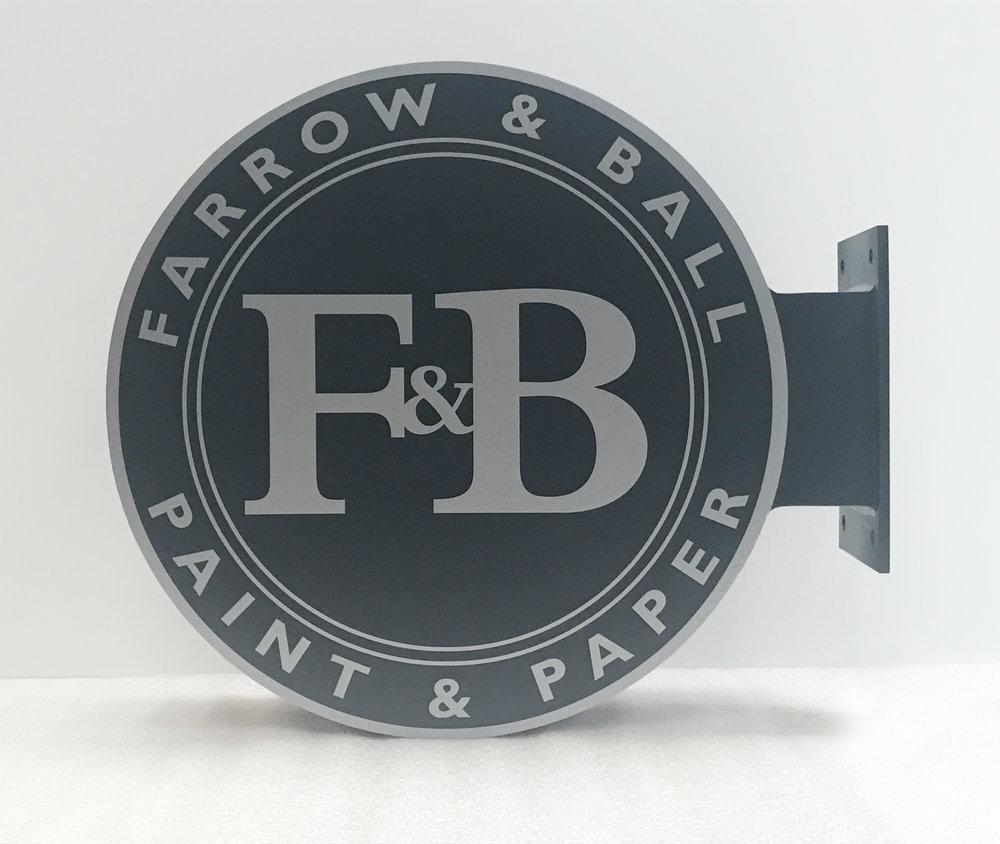 03.07.17 - Farrow & Ball.JPG