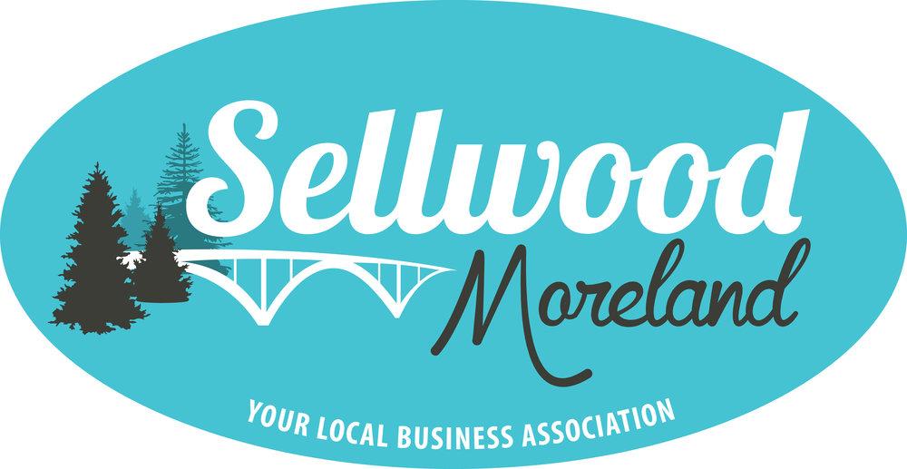 logo_swba.png