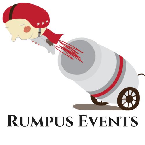 Rumpus Events LogoName.png