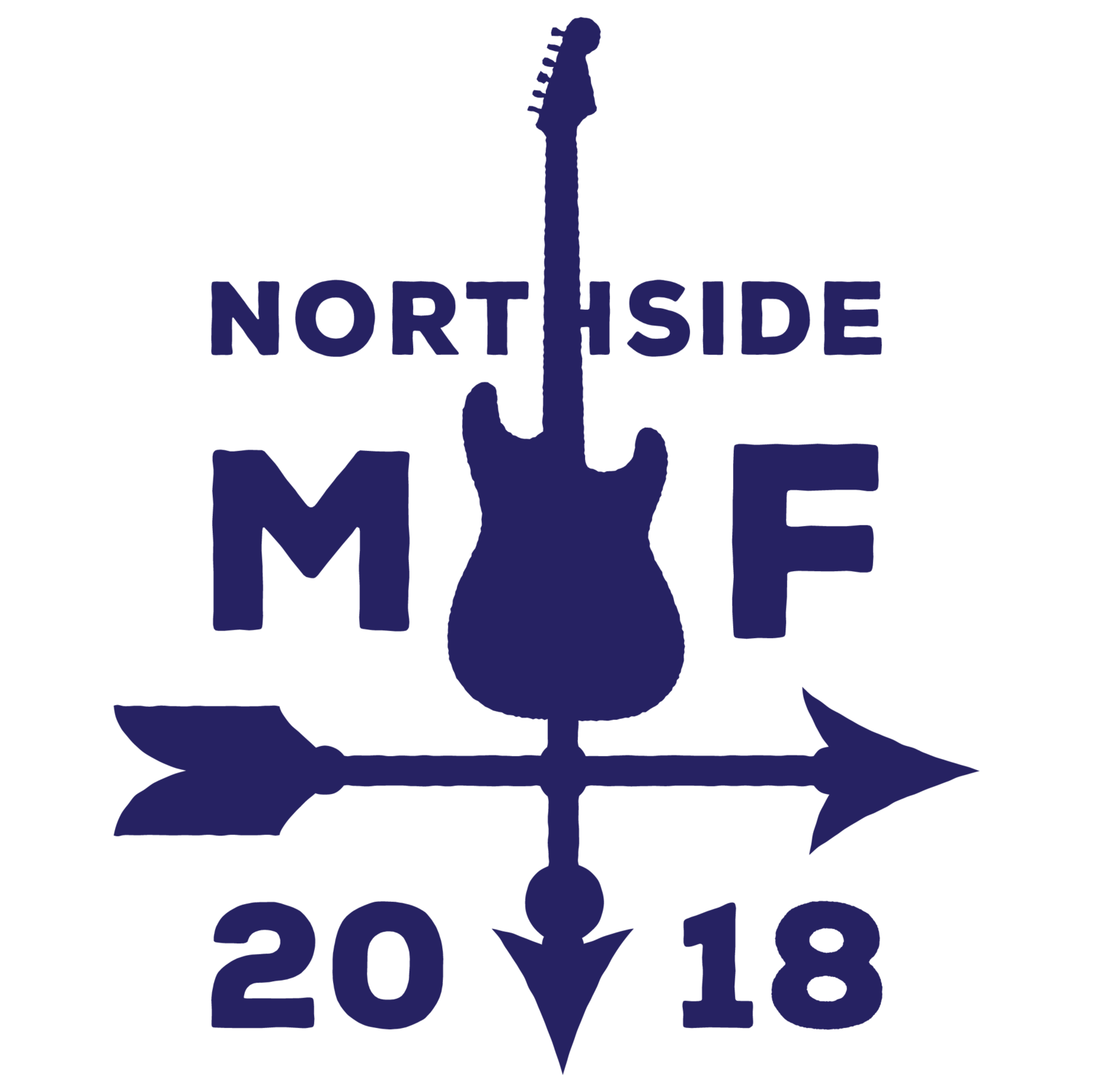 Northside Music Festival