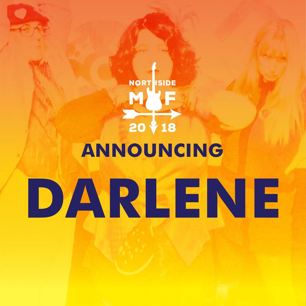 NMF18_Darlene_Darelene.jpg