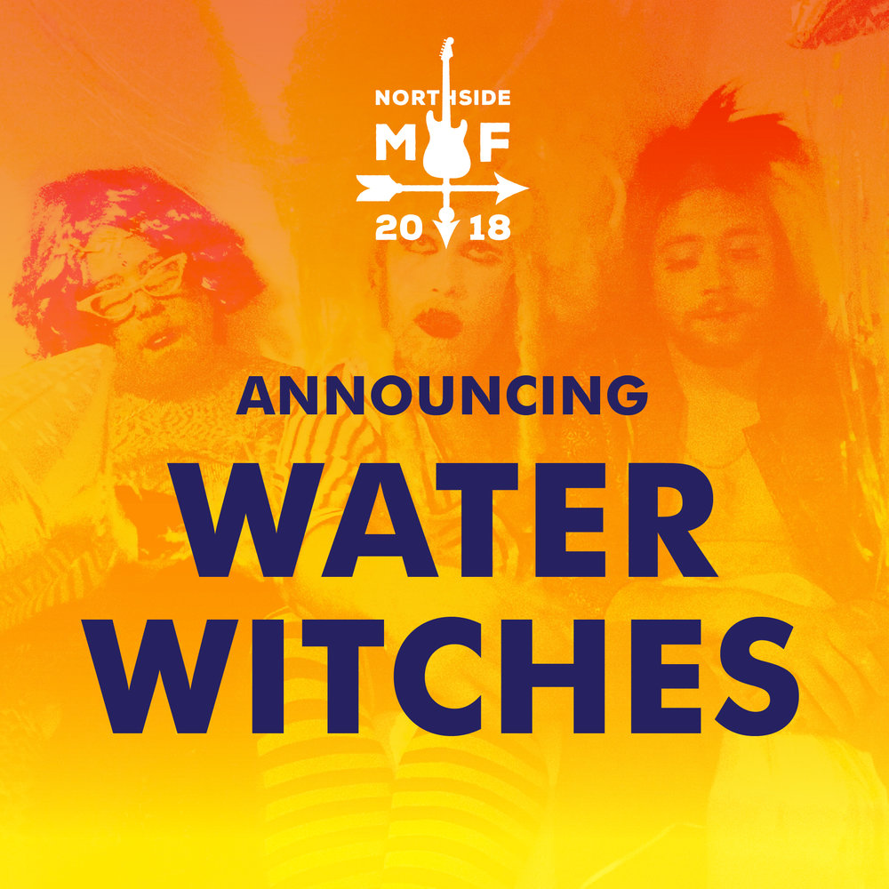 NMF18_WW_Water Witches.jpg