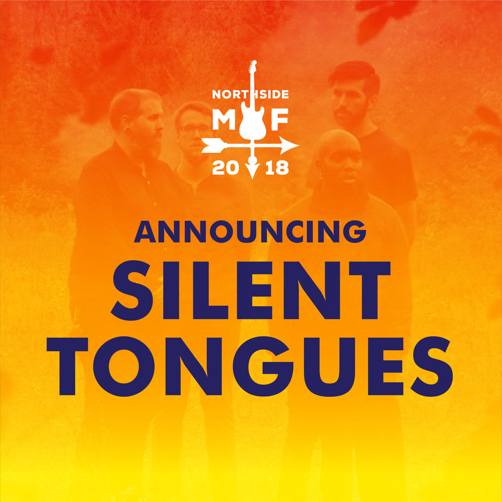 NMF18_SilentTongues_02_Silent Tongues.jpg