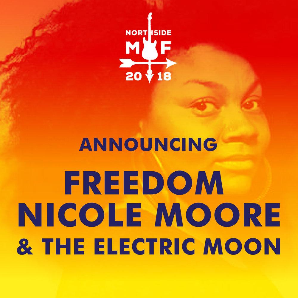 NMF18_FreedomV02_Freedom Nicole Moore.jpg