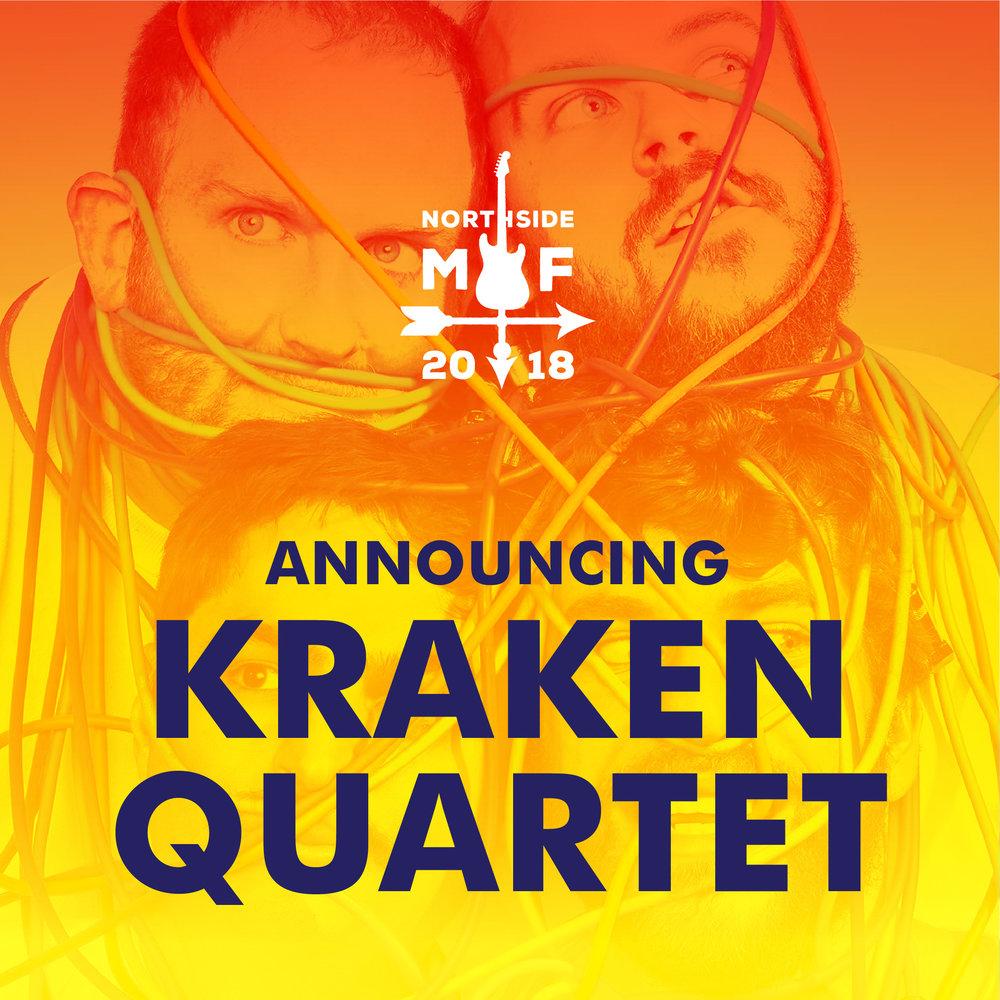 NMF18_LOGO_Kraken Quartet.jpg