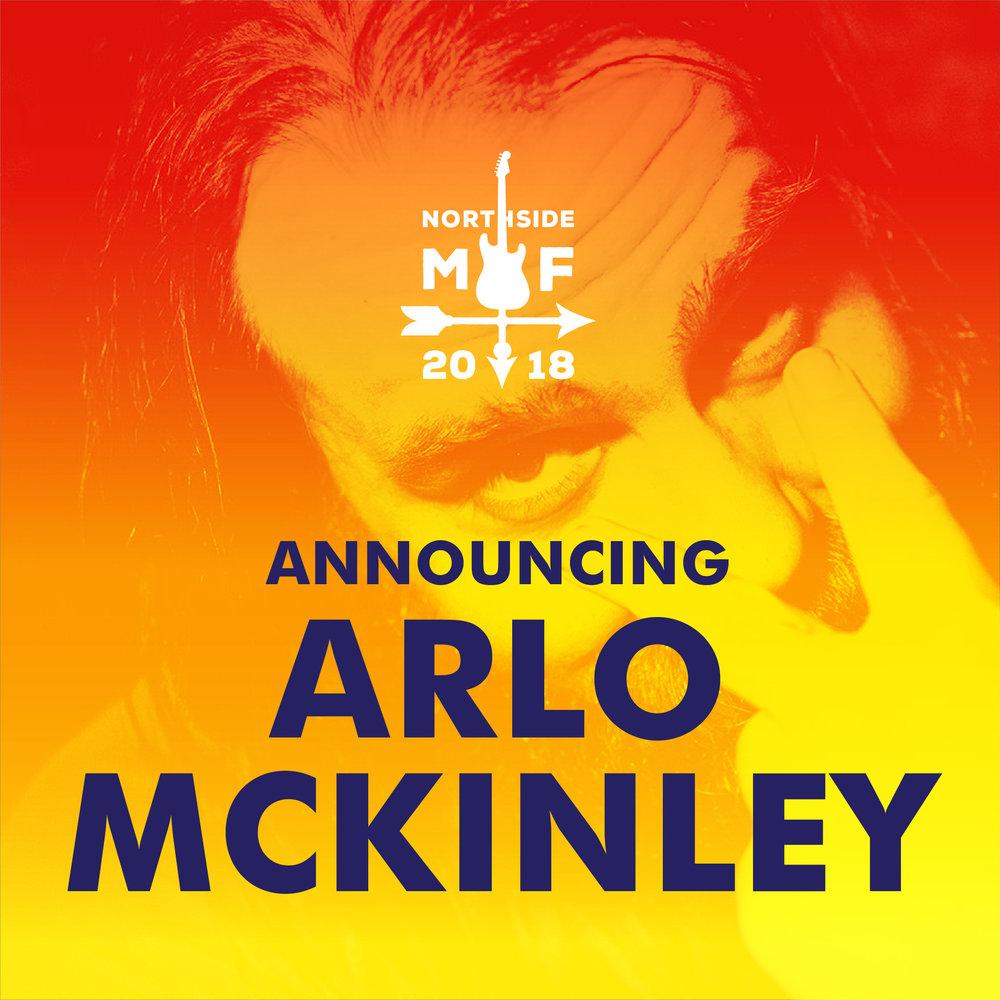 NMF18_ARLO_Arlo McKinley.jpg