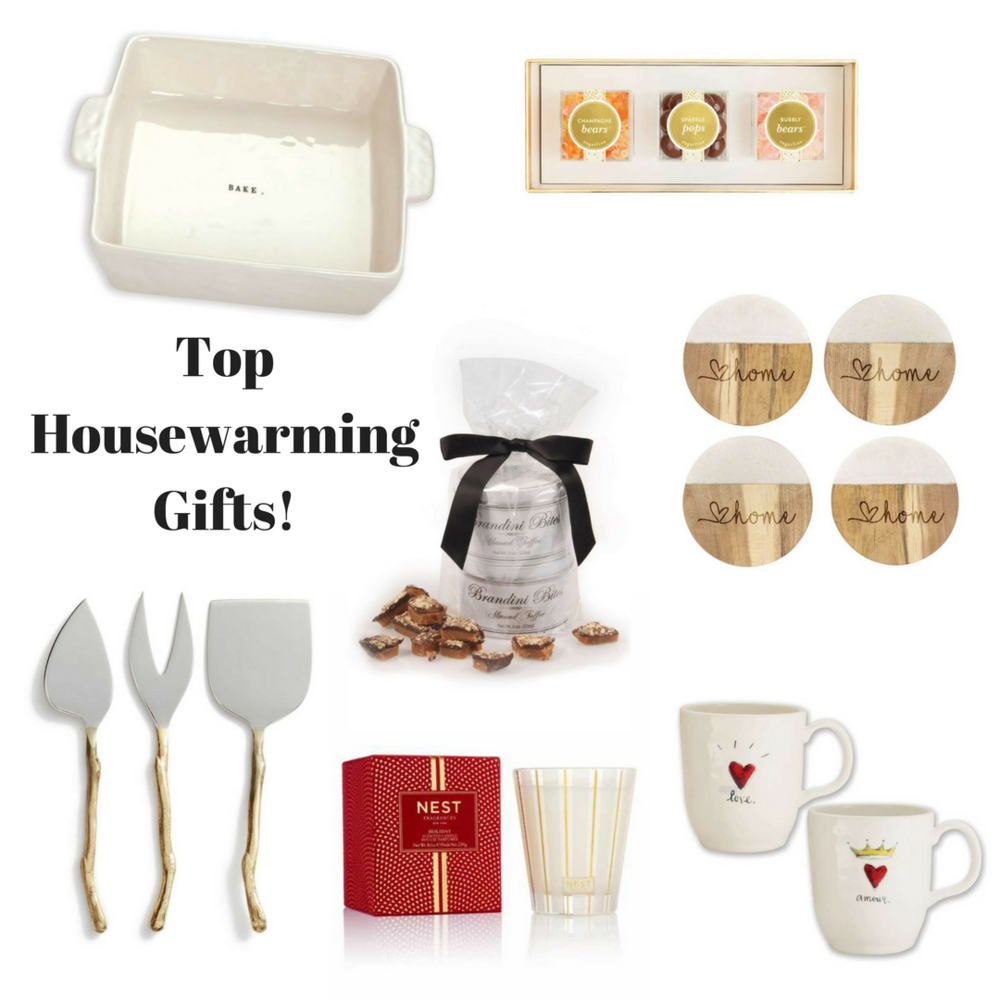 Housewarming Gifts!.png