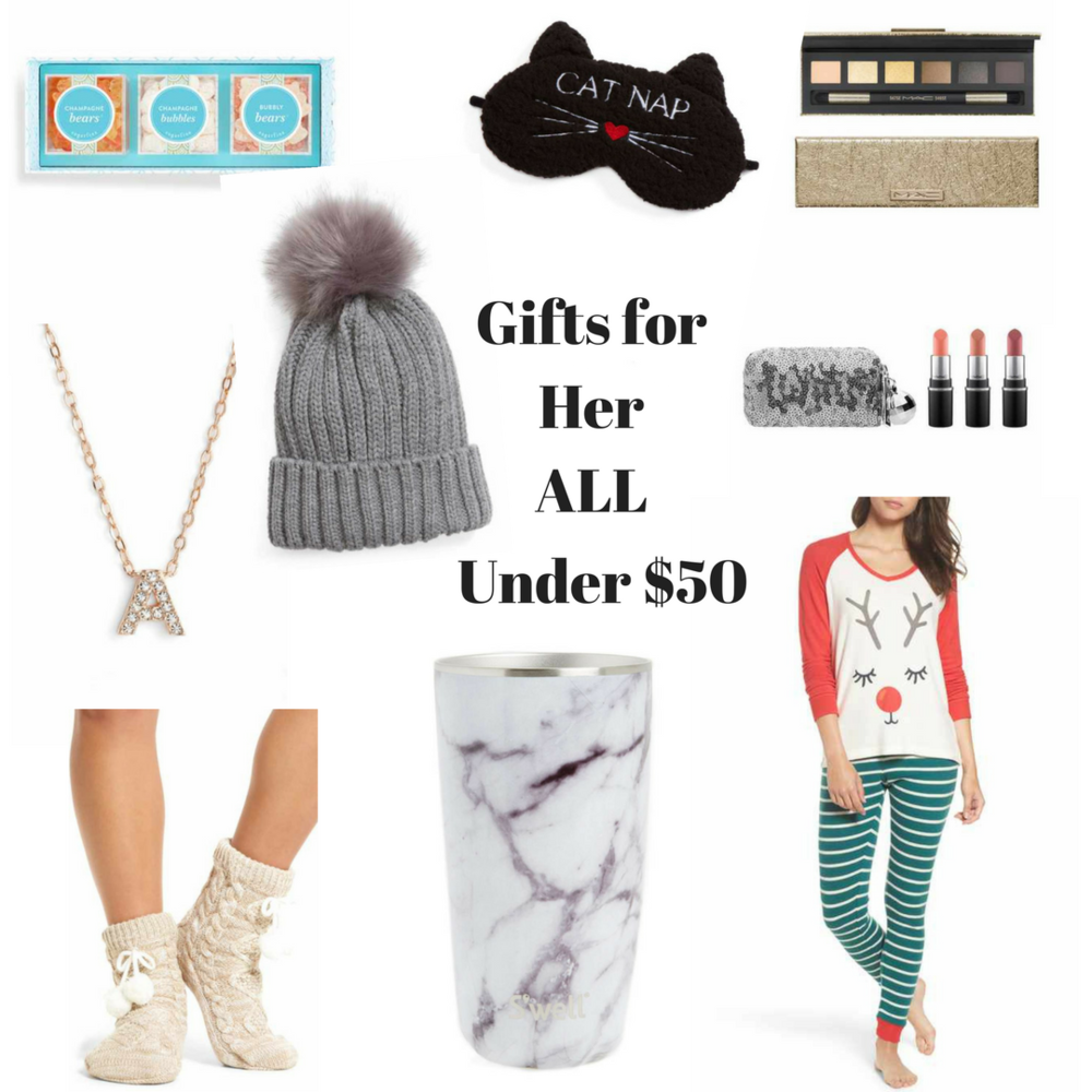 Gifts for HerUnder $50.png