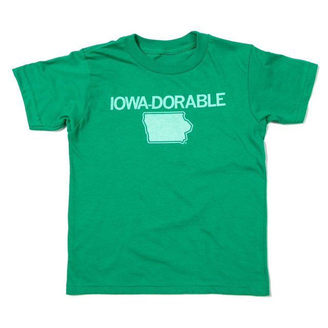 kids_raygun_iowadorable-small.jpg