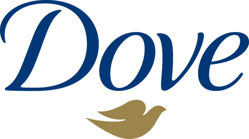 hd-dove-logo-orignal-png-download.png