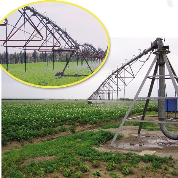 center-pivot-irrigation-system.jpg