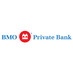 BMO Private Bank.jpg