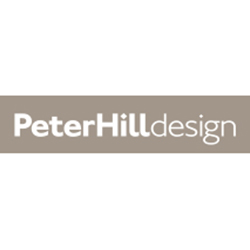 Peter Hill Design.jpg