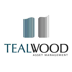 TealWood Asset Management.jpg