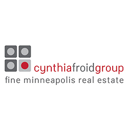 Cynthia Froid Group.jpg