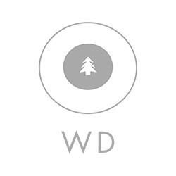 WD Flooring.jpg