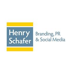 Henry Schafer.jpg