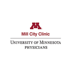 Mill City Clinic.jpg