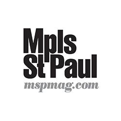 MplsStPaul Magazine.jpg