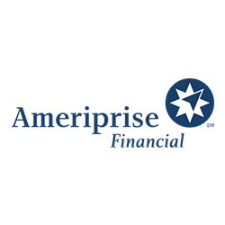 Ameriprise+Financial.jpg