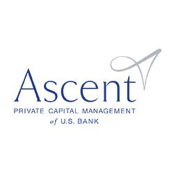 Ascent.jpg