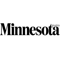 MNMO.Logo.jpg