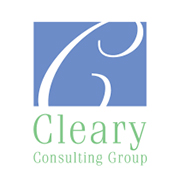 ClearyConsultingGroup.jpg