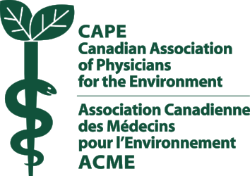 CAPE-logo-2016-6.png