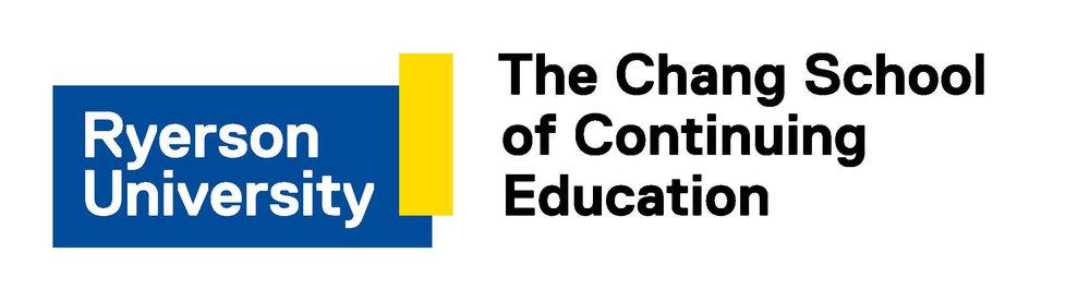 Ryerson Logo.jpg