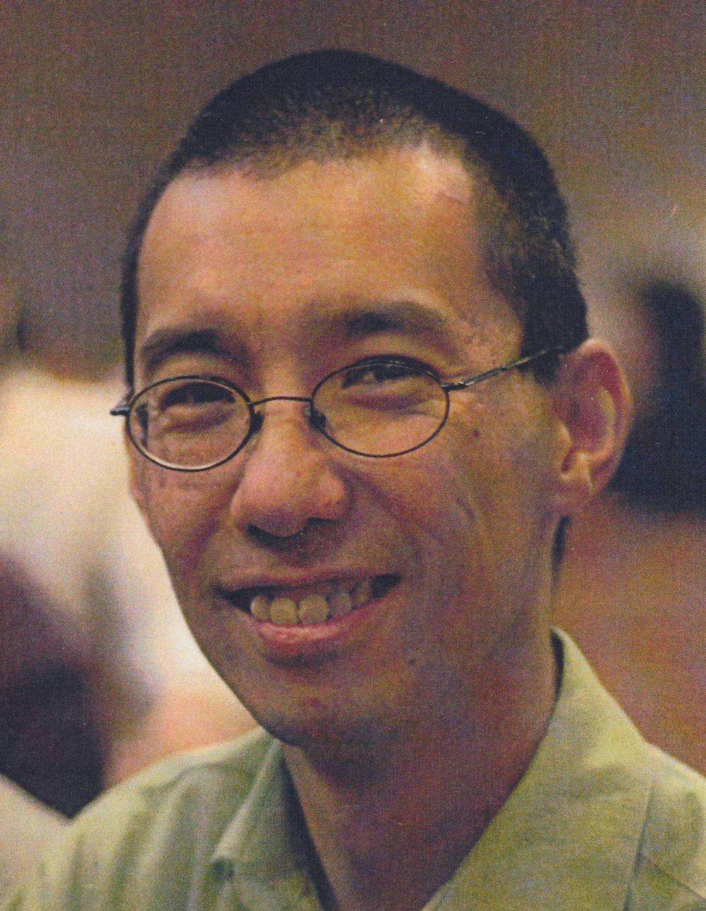 Henry Wai -