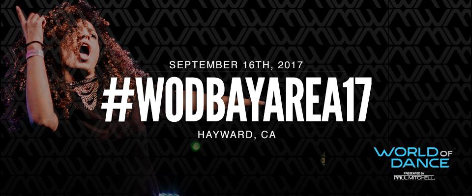 bay-area-2017-ticketing-banner.jpg