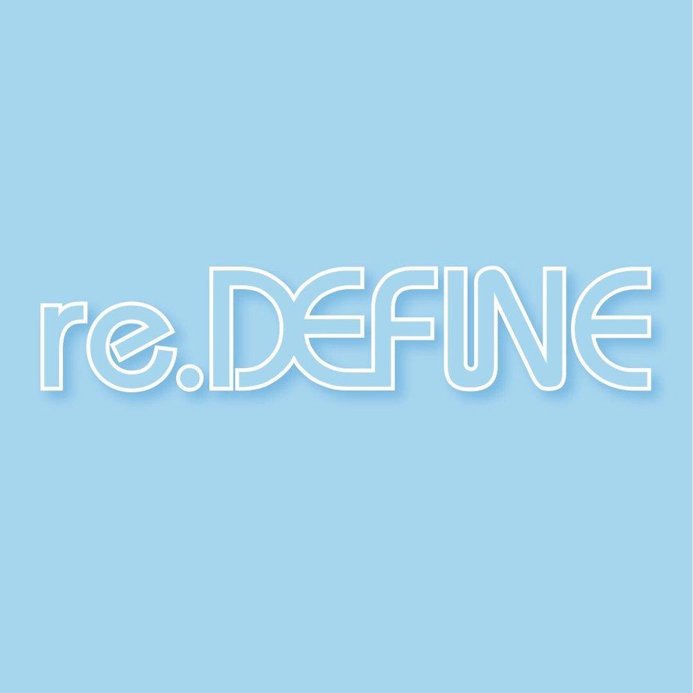 re.DEFINE Dance