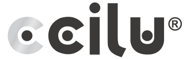 """CCILU USA Footwear    """"Ccilu"""" (CHEE-loo) means """"liberate"""" in Japanese, and our lightweight, feel-good footwear free you to defy limitations."""