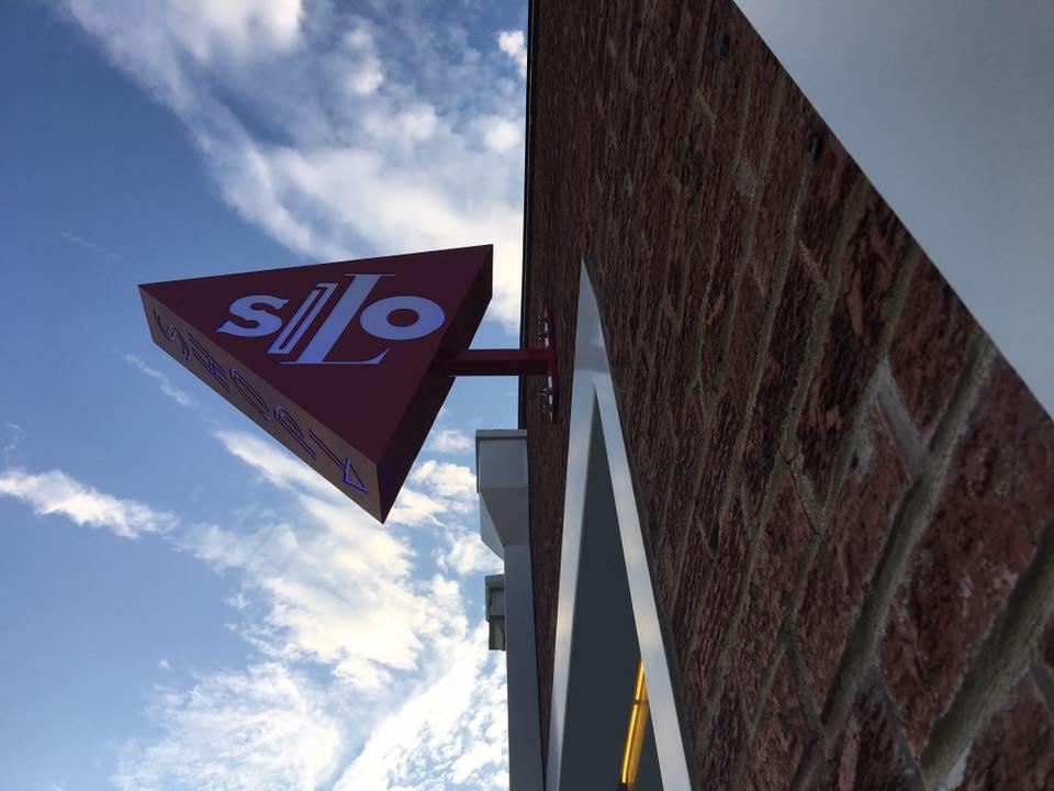 Silo Sign.jpg