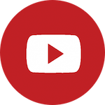 YouTube-Play-Button-Transparent-Background-279x279.png