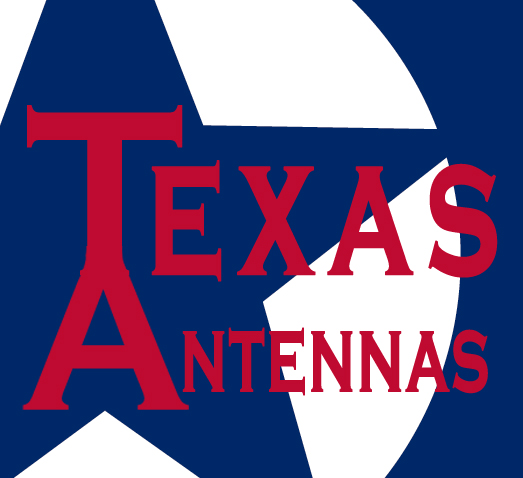 ©2014 Texas Antennas