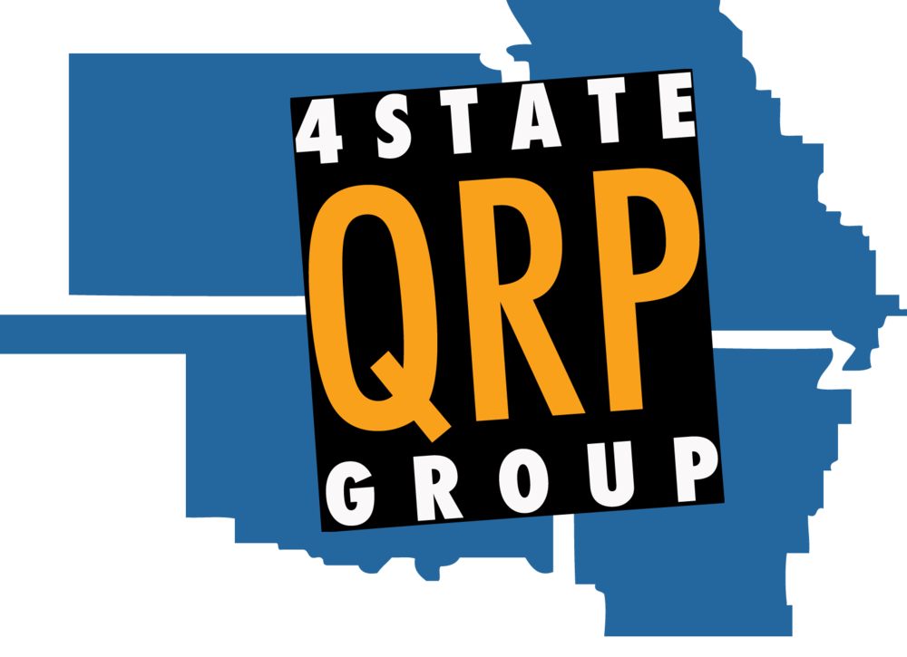 ©2014 Four State QRP Group