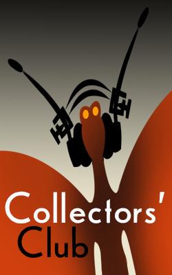 Collectors' Club logo.png