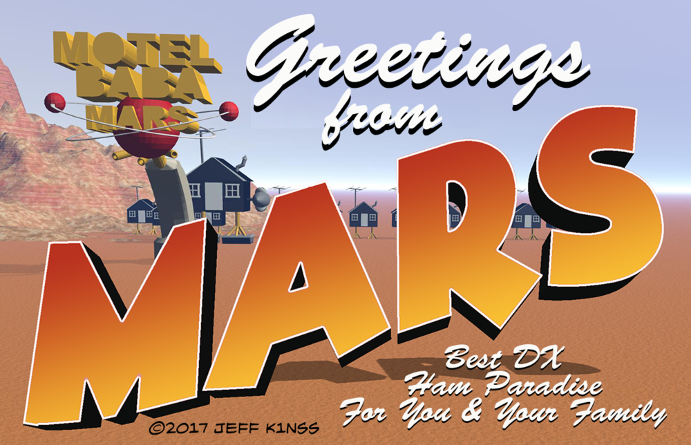 Greetings From Mars.png