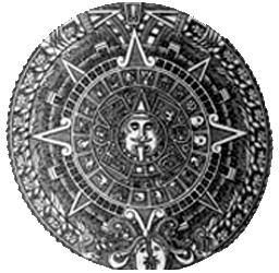 Fake Aztectn.png
