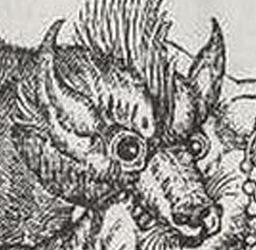 Fake+Loup+Garou+Antenna.png