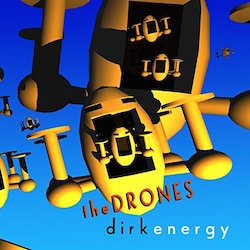 The drones Dirk Energy 250px.jpg